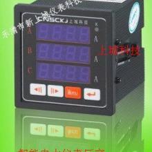 供应PD197E-9S9使用 PA197I-9X4基本方法