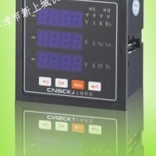 供应AT29AC-8B3产品大全AT29W-9B3新品推荐