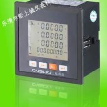 供应XJ7100D XJ7100E XJ7100F新品产品推荐