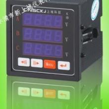 供应JL194U-9X4 JL194I-9X4高性能自动化仪表