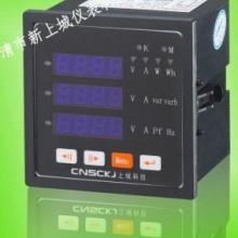 供应PD3194UI-2K4组合仪表PD3194PQ-2K4