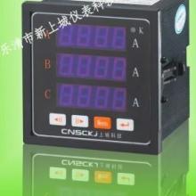 供应PD866EY-760M PD866E-760M新品推荐