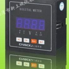 供应CS194E-2SY使用环境 ZRY4E-2S9