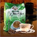供应马来西亚白咖啡进口代理公司电话-13215121400 奉小姐批发