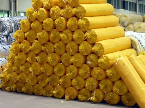 供应河北华美玻璃棉制品有限公司/廊坊华美玻璃棉制品有限公司