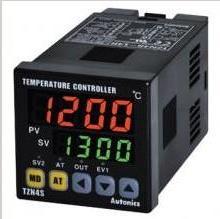 供应奥托尼克斯双重PID温度控制器