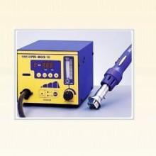 供应日本白光工具创新高电子专业供应日本白光牌焊接工具热风拔放台