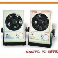 供应热风式离子风机CXGPC-1冷热风式离子风机立式离子风机供应
