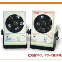 供应创新高CXG离子风机PC离子风机厂家