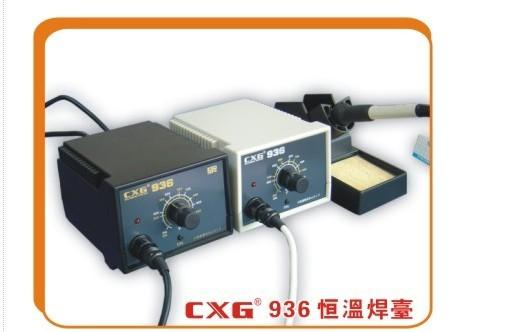 供应批发创新高焊台创新高无铅焊台