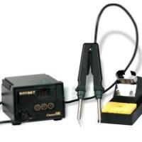 供应镊子烙铁快克镊子烙铁QUICK989ESD电热镊子生产供应商