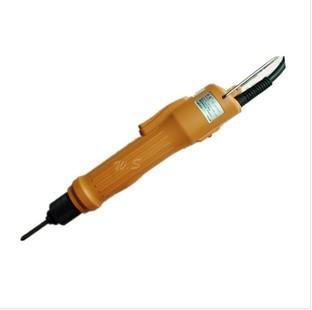 供应QB-6500无刷电动起子3~15kgf.cm无刷电批
