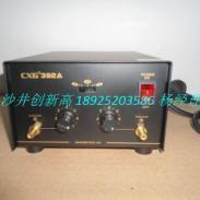 CXG392A真空吸放台图片