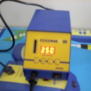 LED灯珠焊接专用焊台图片