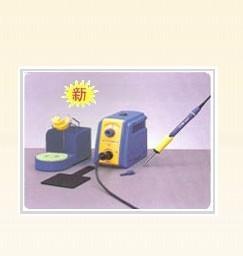 白光FX950焊台图片