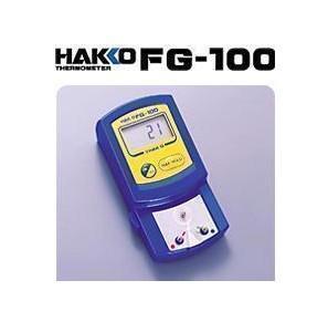哪里有质量好点的FG100图片