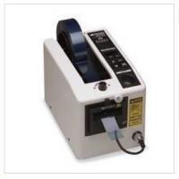 供应自动胶纸机生产M1000胶纸机自动切胶纸机生产供应商