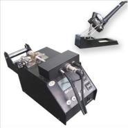 C8-E手持式自动出锡焊台图片