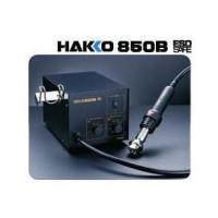 供应白光850发热芯批发HAKKOA1146发热芯热风焊台发热芯