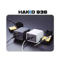 供应批发白光936焊台HAKKO936焊台