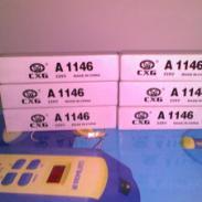 ROHS802热风焊台图片