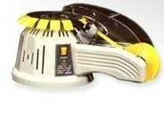 圆盘胶纸机多少钱图片