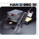 供应白光950电热镊子HAKKO950电热镊子HAKKO937