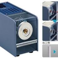 日本宝山电动剥线器P-97图片