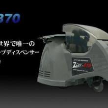 供应ZCUT-870胶纸切割机 圆盘胶纸机 自动胶纸切割机