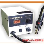 创新高CXG853A智能拔放台图片
