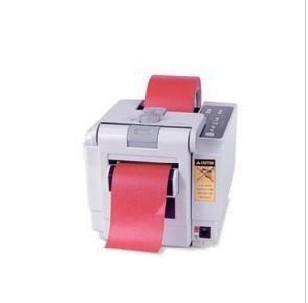 胶纸机图片/胶纸机样板图 (3)