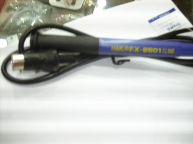供应白光951焊台HAKKOFX-951无铅焊台T12发热芯批发