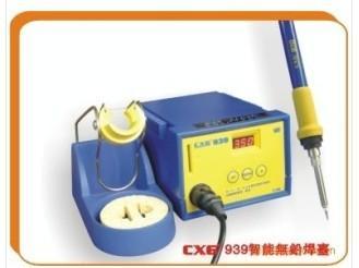 LED灯珠焊接专用焊台图片/LED灯珠焊接专用焊台样板图 (3)