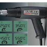 HG-2310E司登利电子热风枪图片