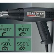 供应HG-2310E司登利电子热风枪LCD2300W电子数显热风枪