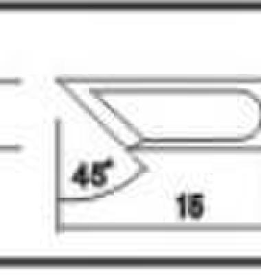 烙铁头图片/烙铁头样板图 (1)