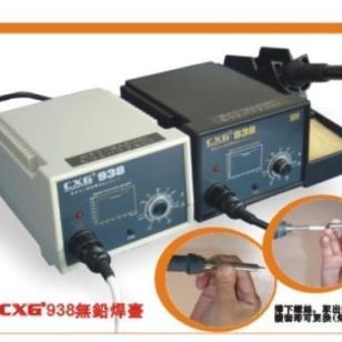 深圳无铅焊台品牌图片