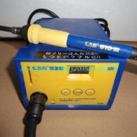 供应创新高CXG939ESD无铅焊台智能数显无铅焊台
