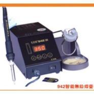快克969A焊台图片