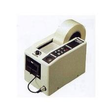 供应胶带机M1000自动胶带机自动胶纸切割机M1000S胶纸机