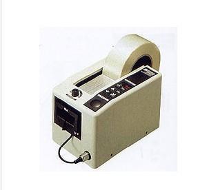 胶纸机多少钱图片
