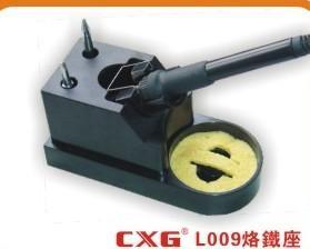 无铅焊台图片/无铅焊台样板图 (3)