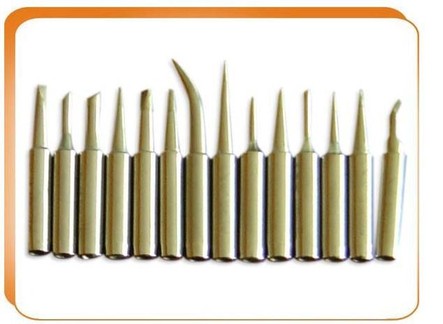 供应哪里的烙铁头好创新高烙铁头高品质无铅烙铁头生产供应商