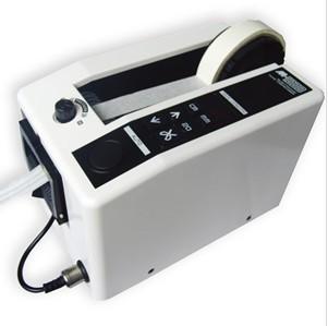哪家公司的M1000胶纸机好用图片