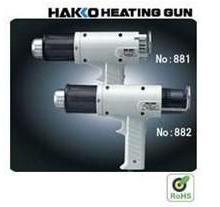 供应白光881热风枪HAKKO881热风枪高温热风枪批发