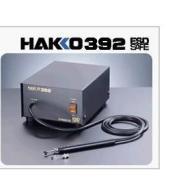 哪里有HAKKO392真空吸放台图片
