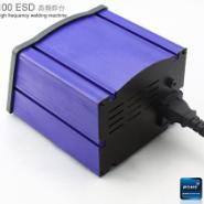 创新高高频焊台图片