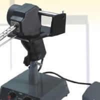 供应自动锡焊机自动送锡机自动送锡烙铁CXG-374自动出锡焊台