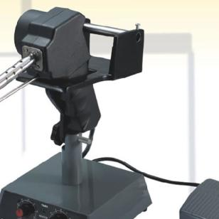 自动锡焊机图片