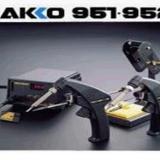 供应HAKKO951控温焊铁连出锡装置白光951手动出锡机供应